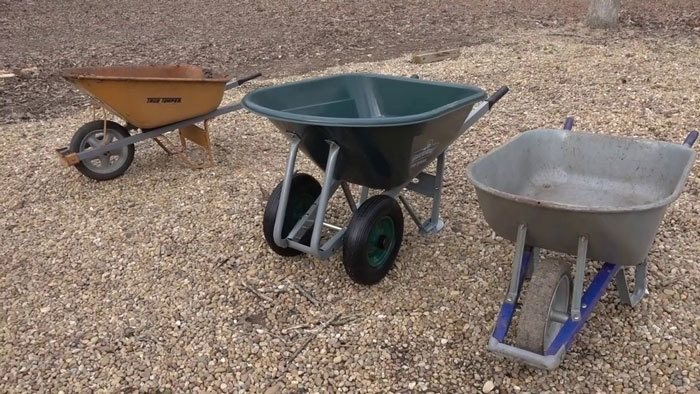 How-to-choose-the-right-wheelbarrow