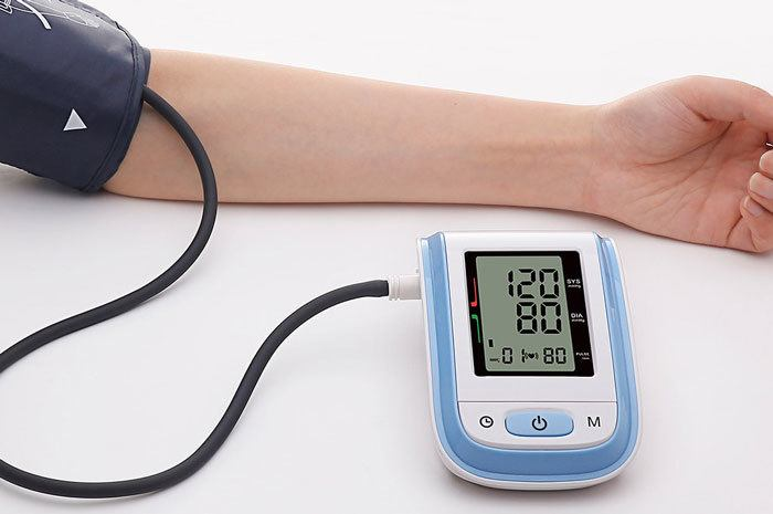 How-to-use-a-Blood-Pressure-Monitor