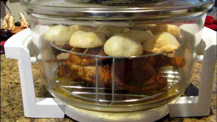 How-to-use-a-convection-oven