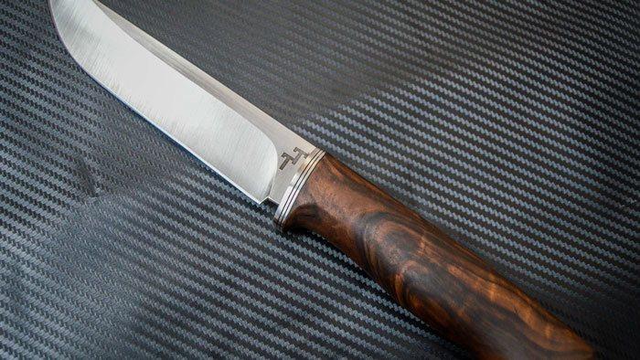 Hunting-Knives