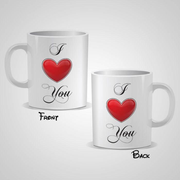 I-Love-you-Saying-Coffee-Mug