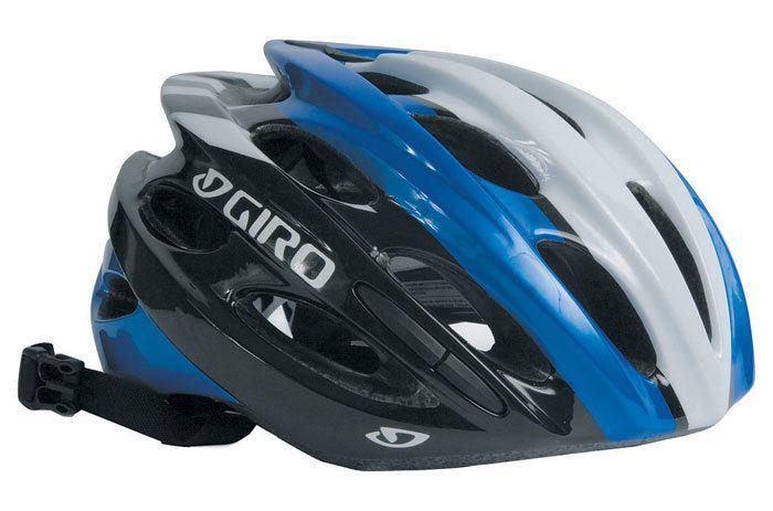 Importance-of-wearing-a-helmet