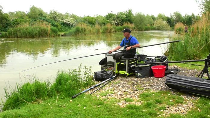 Important-Tips-to-fish-for-beginners