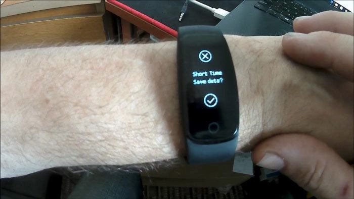 Letscom-Fitness-Tracker-review