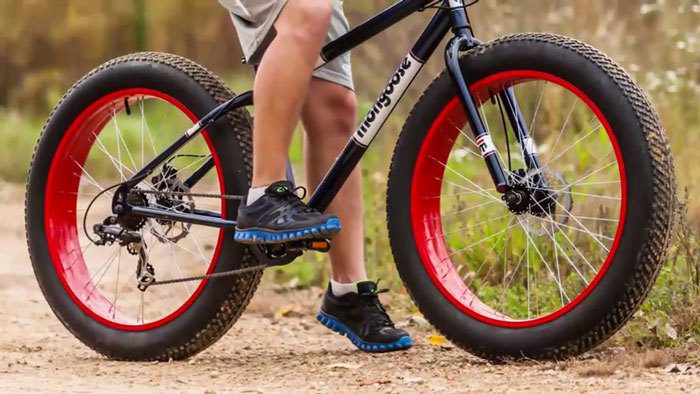 Mongoose-Dolomite-Fat-Tire-Bike