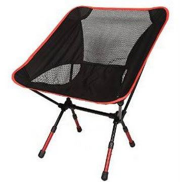 Moon-Lence-Camping-Chair-Compact-Ultralight-Portable-Folding-Backpacking-Chairs