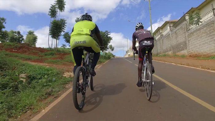 Mountain-Bike-and-Road-Bike