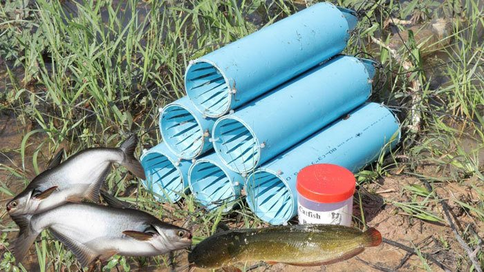 Pipe-Trap-for-Catfish