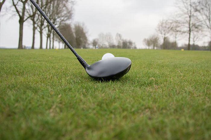 Play-Golf-Alone-rule
