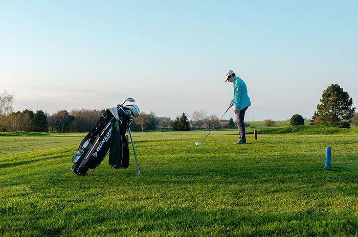 Play-Golf-Alone