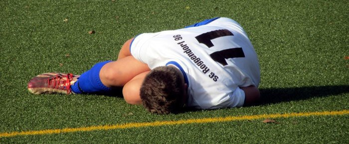 Prevent-Injuries-In-Sports