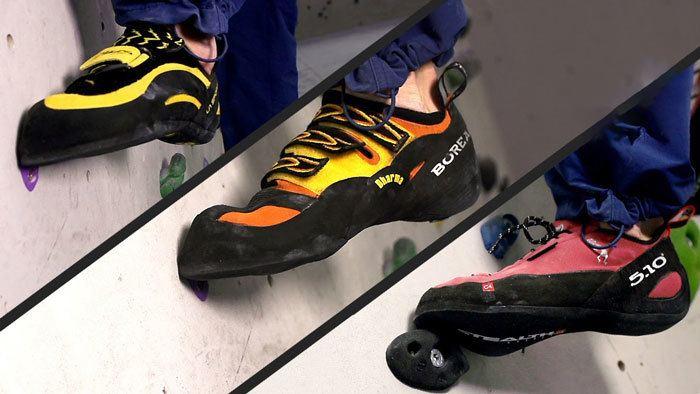 Rock-Climbing-Shoes