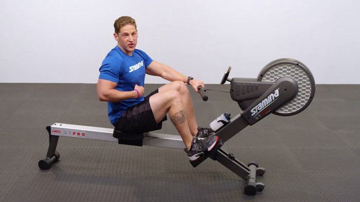 Rowing-Machine-Benefits