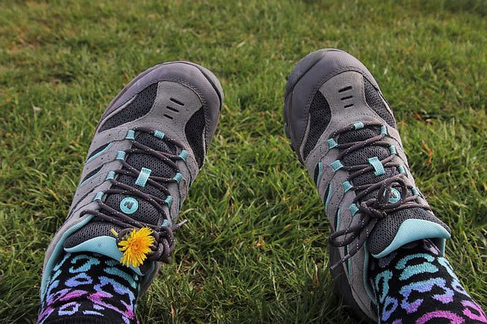 Running-Shoes-fit