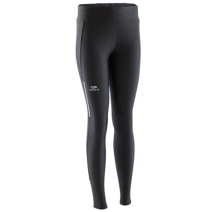 Running-tights