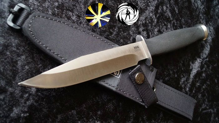 SOG-specialty-knives