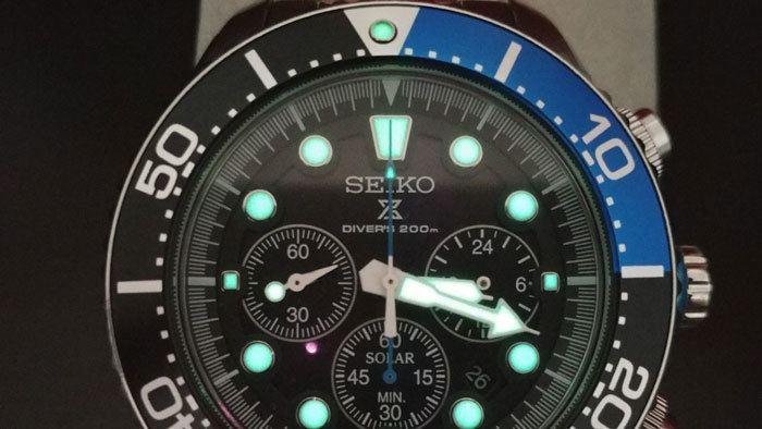 Seiko-SSC017-soler