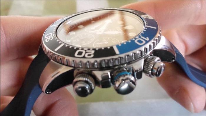 Seiko-SSC017-watch