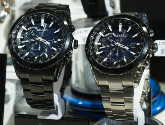 Seiko-Solar-Watch-problems