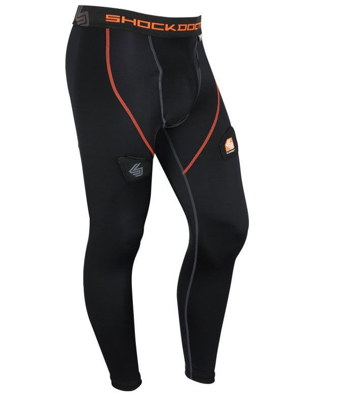 Shock-Doctor-Compression-Hockey-Pant