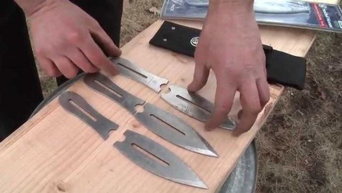 Smith-and-Wesson-Throwing-Knive