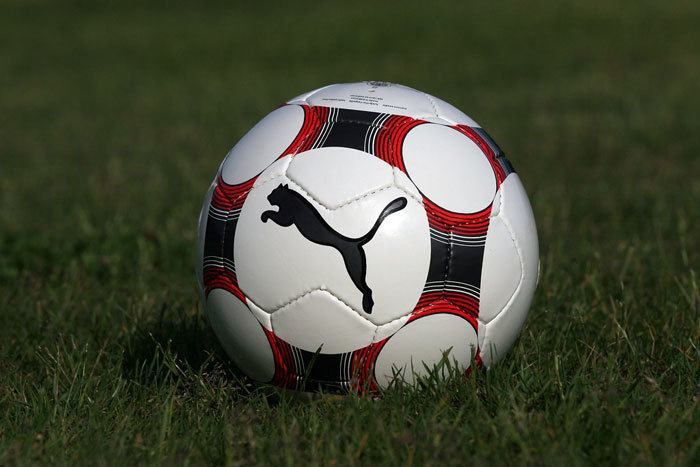 Soccer-Is-Good-For-You