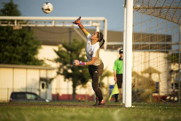 Soccer-Is-Good