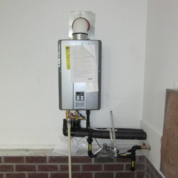 Tankless-Gas-Water-Heater-indoor
