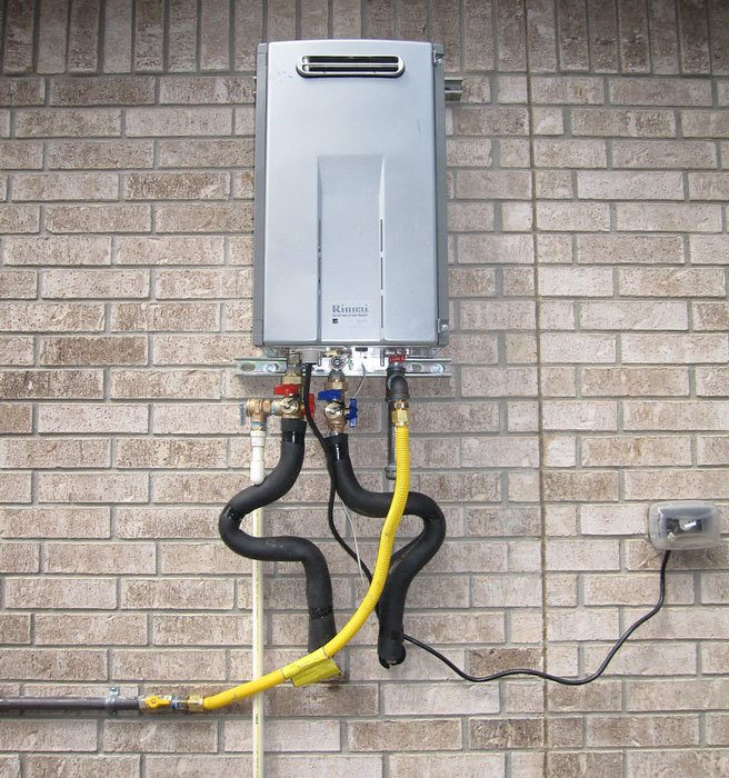 Tankless-Gas-Water-Heater-outdoor
