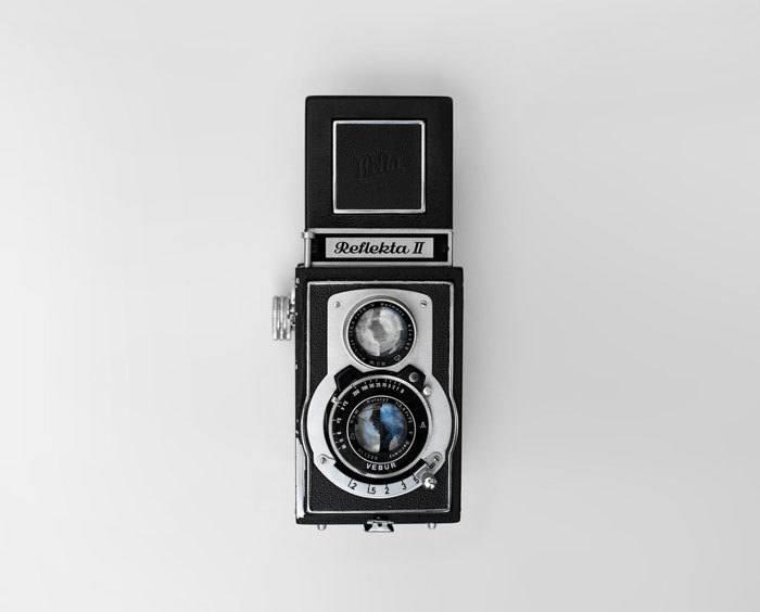 Trail-Cameras