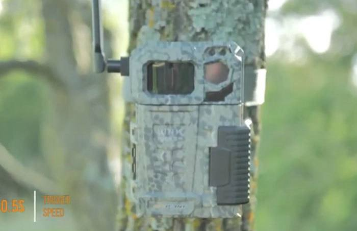 Use-a-Trail-Camera-For-Ѕecurity