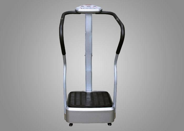 Vibrating-Exercise-Machine