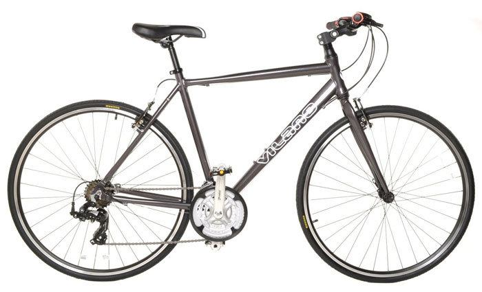 Vilano-Hybrid-Bike-feature