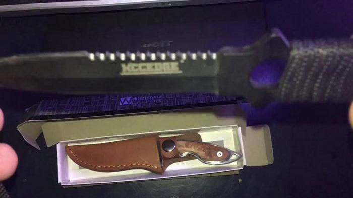 Whetstone-Cutlery-fearture