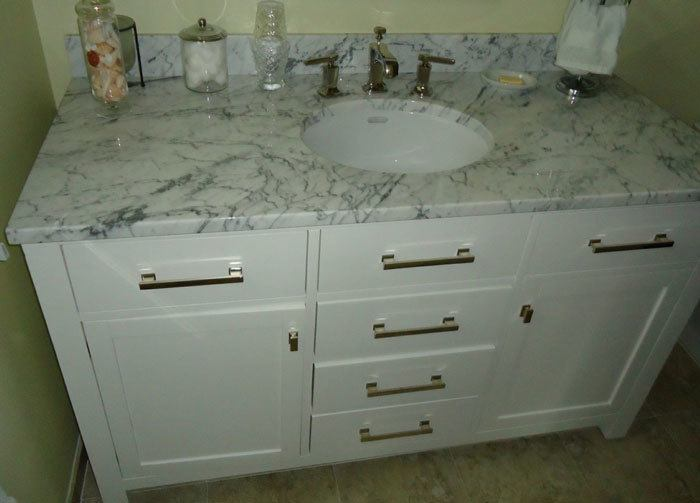 Wood-bathroom-vanities