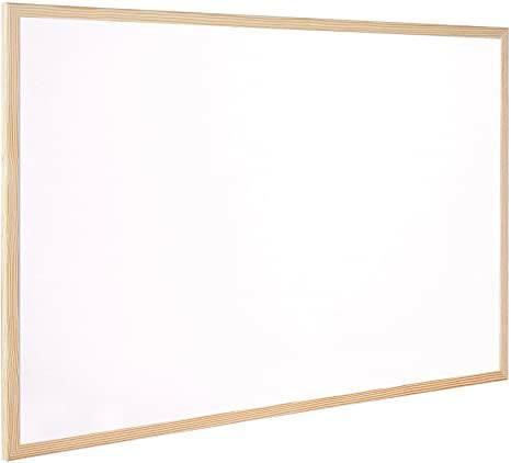Wooden-Frame