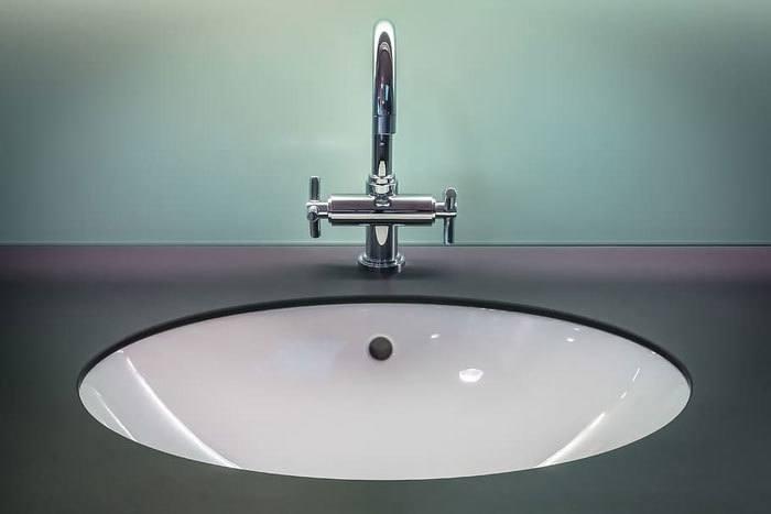 a-Bathroom-Vanity-Top