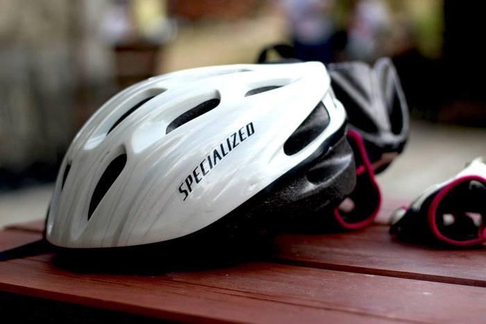 a-Bike-Helmet