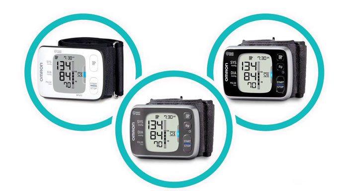 choose-a-blood-pressure-monitor