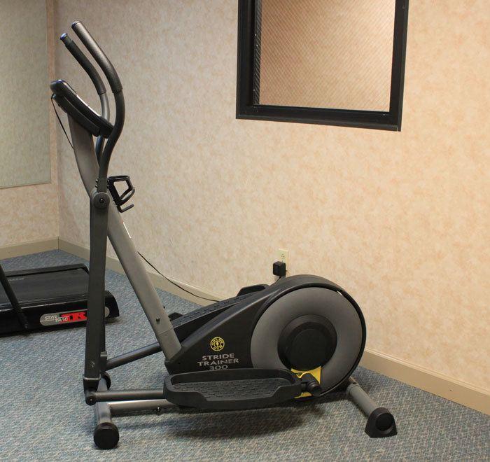 elliptical-trainer-machine