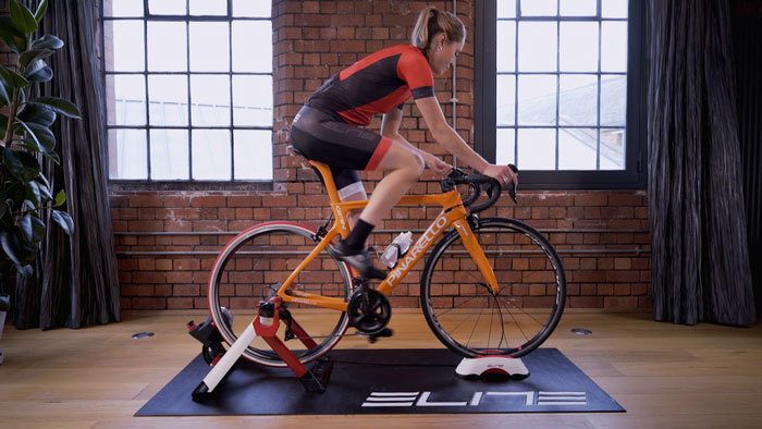 how-to-choose-an-indoor-bike-trainer
