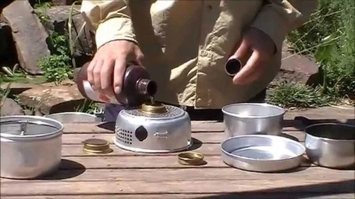 how-to-use-a-camping-stove