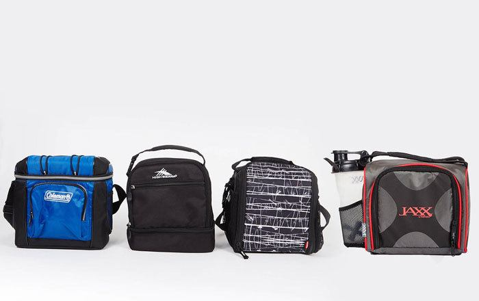 insulated-lunch-bags