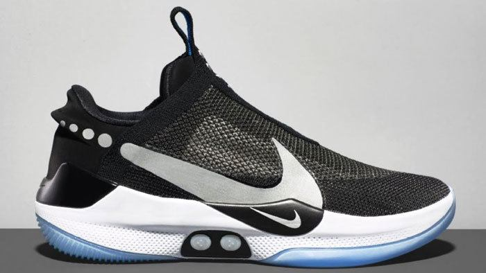 new-basketball-shoes