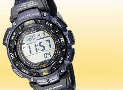 solar-powered-watch-and-how-it-works