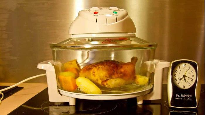 use-a-convection-oven